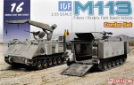 1-35-IDF-M113-Fitters-and-Chatap-Field-Repair-Vehicle