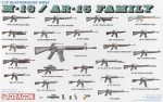 1-35-M-16-AR-15-Weapons-Family