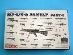 1-35-MP-5-G-3-Family