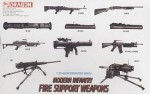 1-35-Modern-US-Infantry-Fire-Support-Weapons