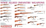 1-35-WWII-Allied-Infantry-Weapons