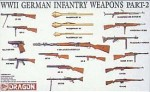 1-35-German-Infantry-Weapons-Set-part-2