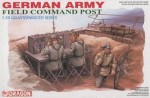 1-35-German-Army-Field-Command-Post
