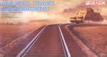 1-35-Railway-Track-with-Embankment