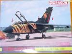 1-144-Tornado-ECR-LUFTWAFFE-Jabo-G32