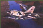 1-144-TORNADO-GR-1