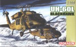 1-144-UH-60L-Blackhawk-2-helicopters