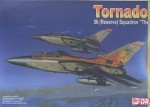 1-144-Tornado-F-3-RAF-56-Reserve-Squadron-The-Firebirds