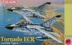 1-144-Tornado-ERC