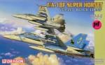 1-144-F-A-18F-Super-Hornet
