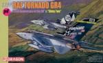 1-144-RAF-Tornado-GR-4