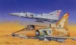 1-144-IDF-Kfir-C2+C7