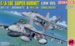 1-144-F-A-18-E-Super-Hornet