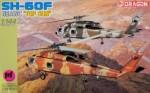 1-144-SH-60F