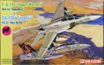 1-144-F-18E-G-Super-Hornet