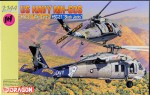1-144-MH-60S