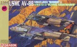 1-144-USMC-AV-8B