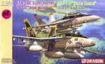 1-144-F-18E-F-VFA-27-VFA-41