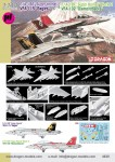 1-144-F-A-18E-and-F-A-18F-Superhornet
