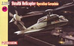 1-144-Stealth-Helicopter