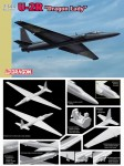 1-144-U-2R-Dragon-Lady