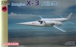 1-144-Douglas-X-3-Stiletto