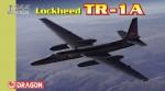 1-144-Lockheed-TR-1A