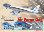 1-144-AIR-FORCE-ONE