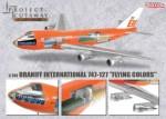 1-144-BRANIFF-INTERNATIONAL-747-127FLYI