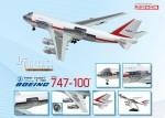 1-144-BOEING-747-100-MAIDEN-FLIGHT