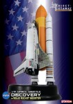 1-144-SPACE-SHUTTLE-DISCOVERY-W-SOLID-ROCKER-BOOSTER