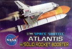 1-144-SPACE-SHUTTLE-ATLANTIS-W-SOLID-ROCKET-BOOSTER
