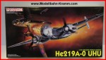 1-72-HE219A-O-UHU