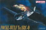 1-72-FOCKE-WOLF-TA-152C-0