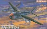 1-72-Messerschmitt-Me1101