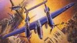 1-72-P-38J-LIGHTNING