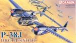 1-72-P-38J