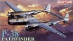 1-72-P-38-Pathfinder