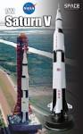 1-72-Apollo-11-Saturn-V