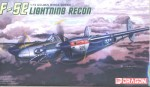 1-72-F-5E-Lightning-Recon