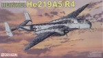 1-72-Heinkel-He-219A-5-R4