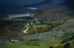 1-72-Westland-WS-61-Sea-King-HC-4-Falklands-War-30th-Ann