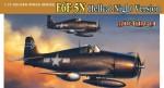 1-72-F6F-5N-HELLCAT-NIGHT-FIGHTER
