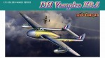 1-72-FIGTHER-BOMBER-VAMPIRE-FB-5