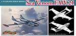 1-72-SEA-VENOM-FAW-21