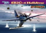 1-72-SB2C-4-HELLDIVER-WING-TECH