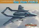 1-72-SEA-KING-AEW-2