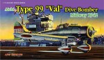 1-72-AICHI-TYPE-99-VAL-DIVE-BOMBER-MIDWAY-1942