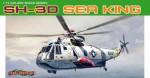1-72-SEAKING-SH-3D