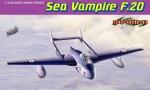 1-72-SEA-VAMPIR-EF-20